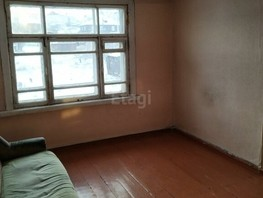 2-комнатная квартира, 39.3  м², 2/2 этаж