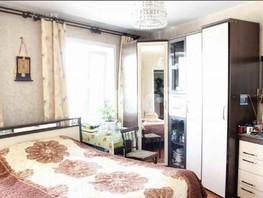 4-комнатная квартира, 90  м², 1/5 этаж