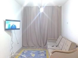 2-комнатная квартира, 50.9  м², 19/20 этаж