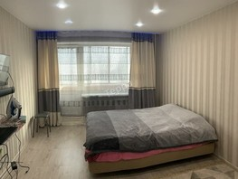 2-комнатная квартира, 51.1  м², 4/5 этаж