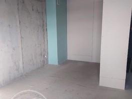 1-комнатная квартира, 36.14  м², 18/18 этаж