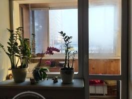 2-комнатная квартира, 45.3  м², 1/5 этаж