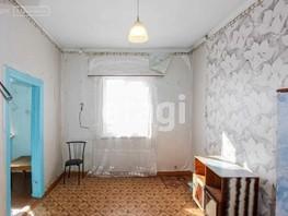 1-комнатная квартира, 26  м², 2/2 этаж