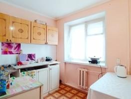 1-комнатная квартира, 31.2  м², 2/5 этаж
