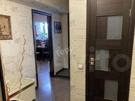 1-комнатная квартира, 48  м², 9/11 этаж