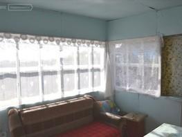 Дом, 18  м², 2 этажа, участок 500 сот.
