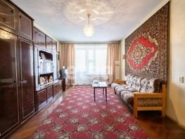 Продается 3-комнатная квартира Ранжурова ул, 75.5  м², 6100000 рублей