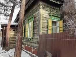 Дом, 100  м², 1 этаж, участок 5 сот.