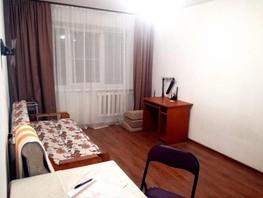1-комнатная квартира, 30  м², 2/5 этаж