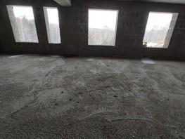 2-комнатная квартира, 69.78  м², 3/6 этаж