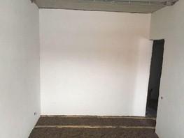 1-комнатная квартира, 36.6  м², 1/6 этаж
