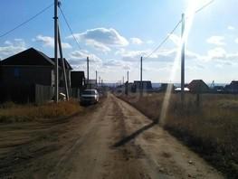 Земельный участок, Депутатская ул