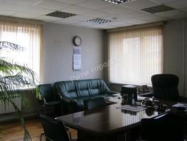 Офис, 12  м², 1 этаж