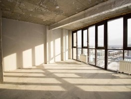 4-комнатная квартира, 173.4  м², 16/17 этаж