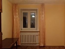 2-комнатная квартира, 45.1  м², 1/4 этаж