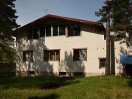 Дом, 500  м², 3 этажа, участок 5 сот.