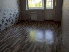 Продается 1-комнатная квартира Рябикова б-р, 31  м², 2800000 рублей