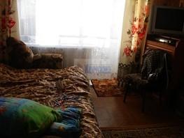 2-комнатная квартира, 40.2  м², 3/5 этаж