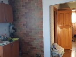 Дом, 130  м², 2 этажа, участок 8 сот.