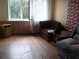 1-комнатная квартира, 23  м², 4/9 этаж