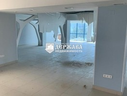 Готовый бизнес, 450  м², 4 этаж