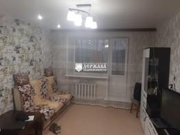 3-комн, Новостроевская ул, д.8