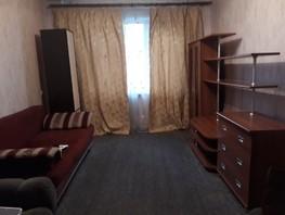 1-комнатная квартира, 18  м², 7/9 этаж
