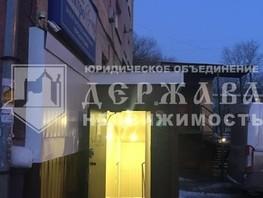Готовый бизнес, 264.5  м², 1 этаж, кирпичный