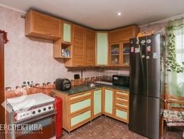 Продается Дом Канская ул, 78.9  м², участок 6 сот., 2890000 рублей