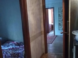 4-комнатная квартира, 62  м², 1/5 этаж