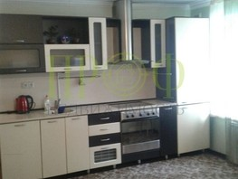 1-комнатная квартира, 38.9  м², 2/10 этаж