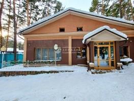 Продается Готовый бизнес 175  м², 13500000 рублей