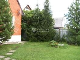 Продается дача 80  м², участок 15 сот., 5000000 рублей