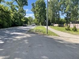 Продается участок Суворова ул, 36  сот., 11000000 рублей