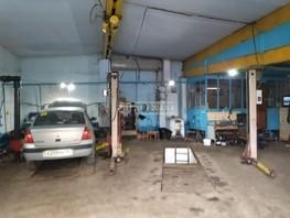Продается Готовый бизнес Инициативная ул, 230  м², 8600000 рублей