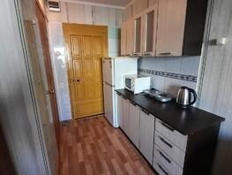 Снять однокомнатную квартиру Ленина (Горняк) тер, 18  м², 10000 рублей
