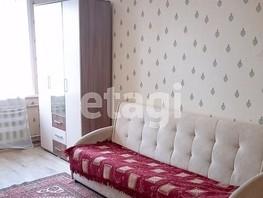 Снять однокомнатную квартиру Муромцева тер, 30  м², 12000 рублей