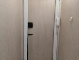 Снять двухкомнатную квартиру Строителей б-р, 44  м², 15000 рублей