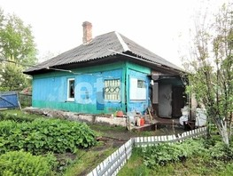 Дом, Антипова 2-й пер