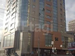 Офис, 170  м², 1 этаж