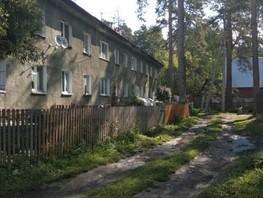 Дом отдыха Мочище мкр (Мочище дп), 38