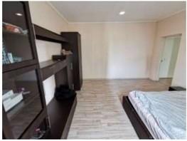 Продается 4-комнатная квартира Октябрьская ул, 186  м², 12800000 рублей