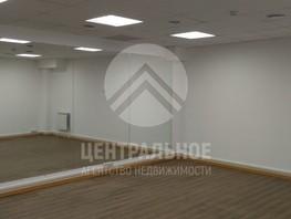 Сдается Помещение Сибирская ул, 35  м², 35000 рублей
