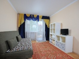 Снять однокомнатную квартиру Мира пр-кт, 25  м², 1200 рублей