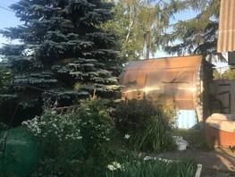 Продается дача 35  м², участок 600 сот., 760000 рублей