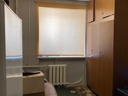Комната, Нефтезаводская ул, д.31А
