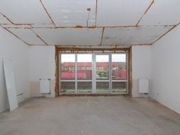 3-комнатная квартира, 450  м², 2/3 этаж