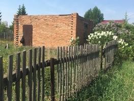 Продается дача сдт Радость тер, 20  м², участок 10 сот., 150000 рублей