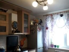 Продается 2-комнатная квартира Дмитриева ул, 51  м², 5000000 рублей