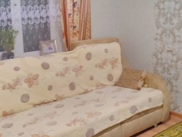 Продается Дом Линия 11-я ул, 78  м², участок 3 сот., 3100000 рублей